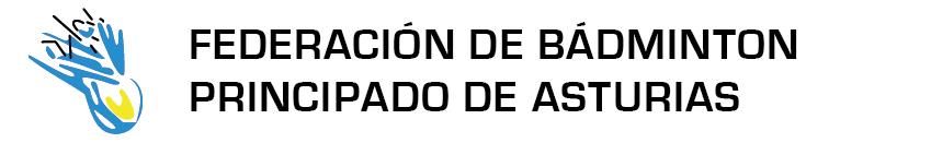 BADMINTON ASTURIAS